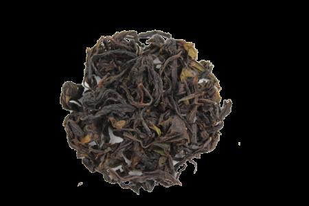 Red Jade White tea [50g]