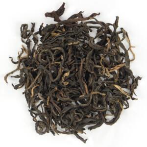 Černý čaj z Ha Giang  [50g]